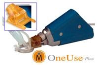 микрокератом для коррекции зрения методом ЛАСИК
