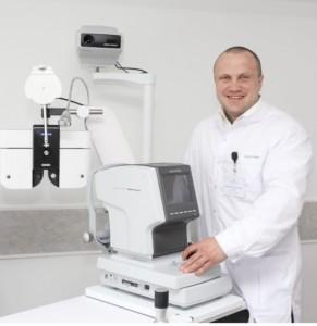 Кириенко Андрей Владимирович
