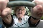 Лазерная коррекция зрения и возраст