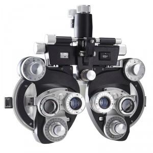 Механический фороптор Ultramatic RX Master Phoroptor Reichert (США)